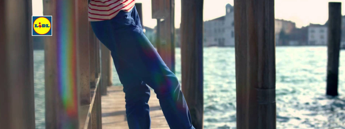 360-Degrees-Film-Lidl-See-You-In-Venice-Photoshoot-1