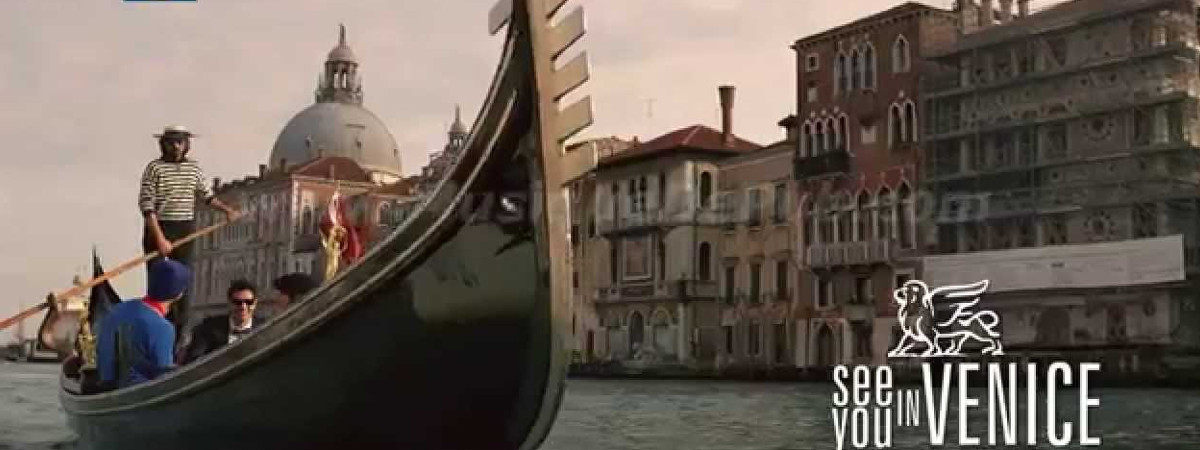 360-Degrees-Film-Lidl-See-You-In-Venice-Photoshoot-4