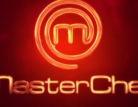 MasterChef France