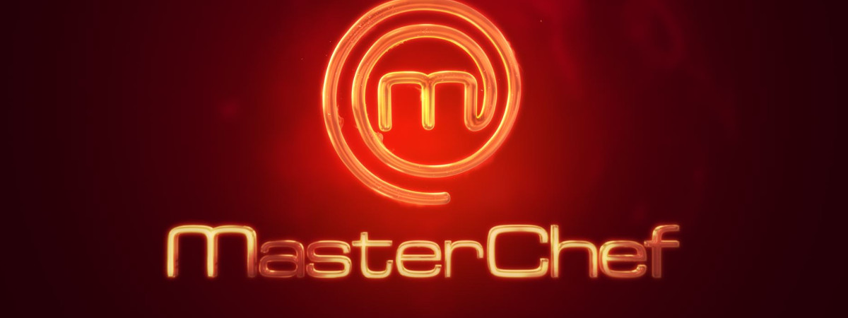 360-Degrees-Film-Masterchef-France-1