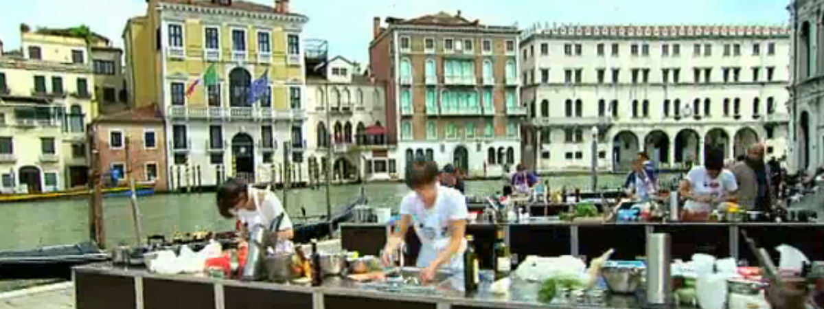 360-Degrees-Film-Masterchef-France-3