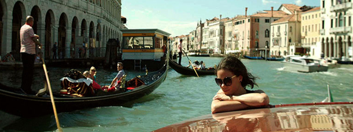 360-Degrees-Film-Meet-Me-In-Venice-2