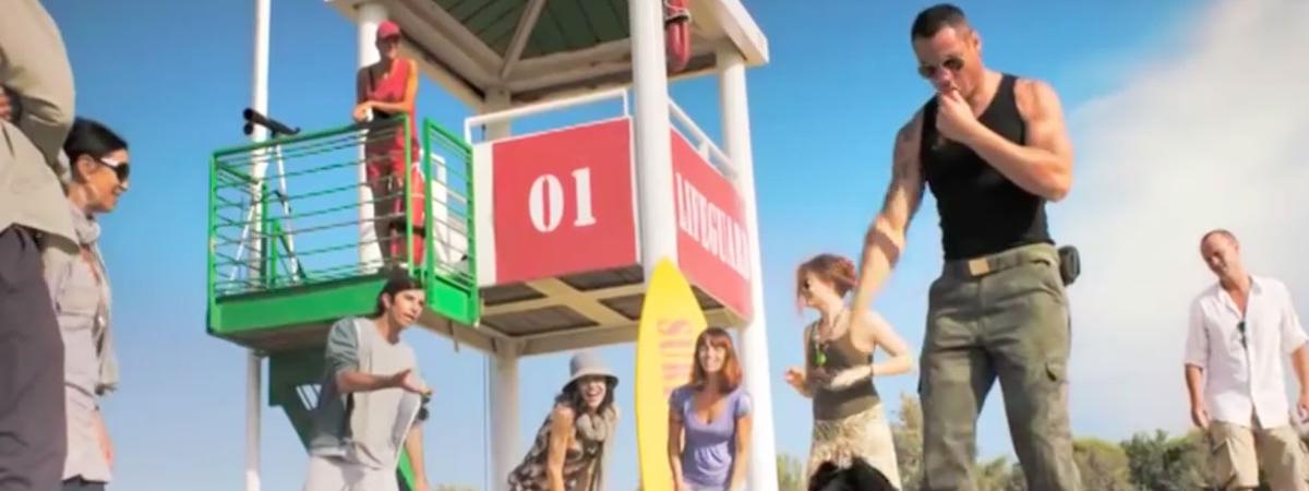360-Degrees-Film-Melody-Pops-Chupa-Chups-5