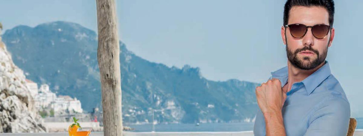 360-Degrees-Film-Nero-Giardini-Costiera-Amalfitana-Photoshoot-1