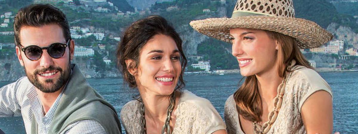 360-Degrees-Film-Nero-Giardini-Costiera-Amalfitana-Photoshoot-3
