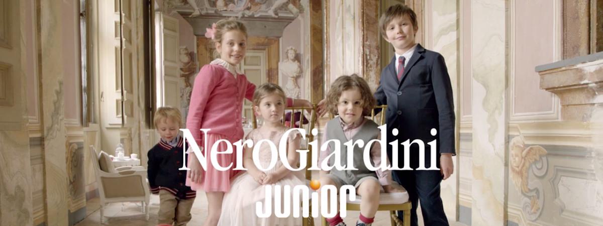 360-Degrees-Film-Nero-Giardini-Junior-FW-2014-Potenza-Picena-4