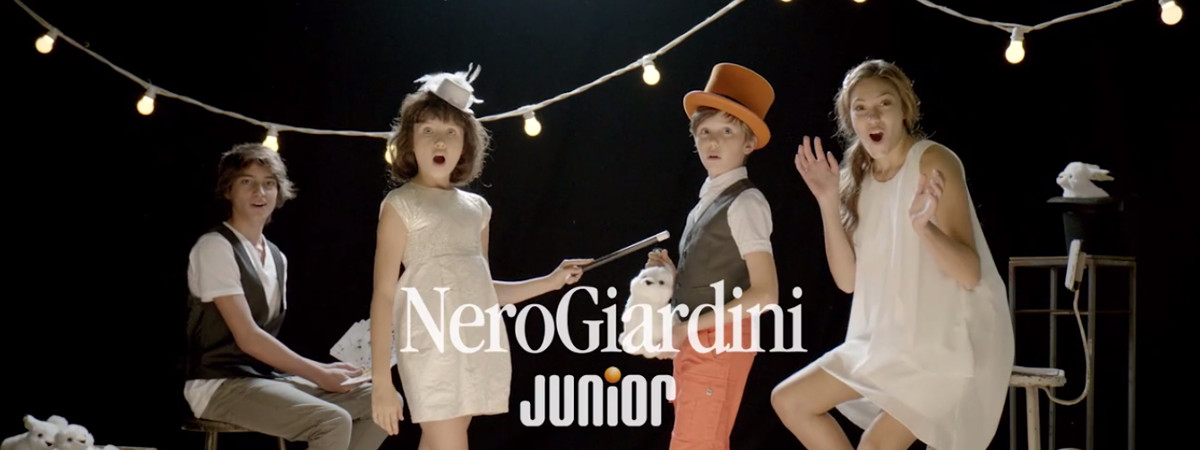 360-Degrees-Film-Nero-Giardini-Junior-SS-2015-Bologna-4