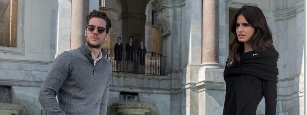 360-Degrees-Film-Nero-Giardini-Roma-Photoshoot-2