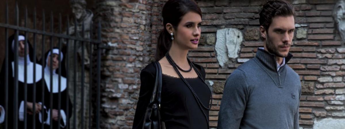 360-Degrees-Film-Nero-Giardini-Roma-Photoshoot-3