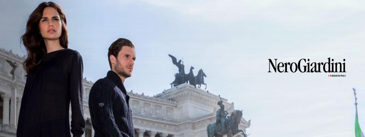 360-Degrees-Film-Nero-Giardini-Roma-Photoshoot-5