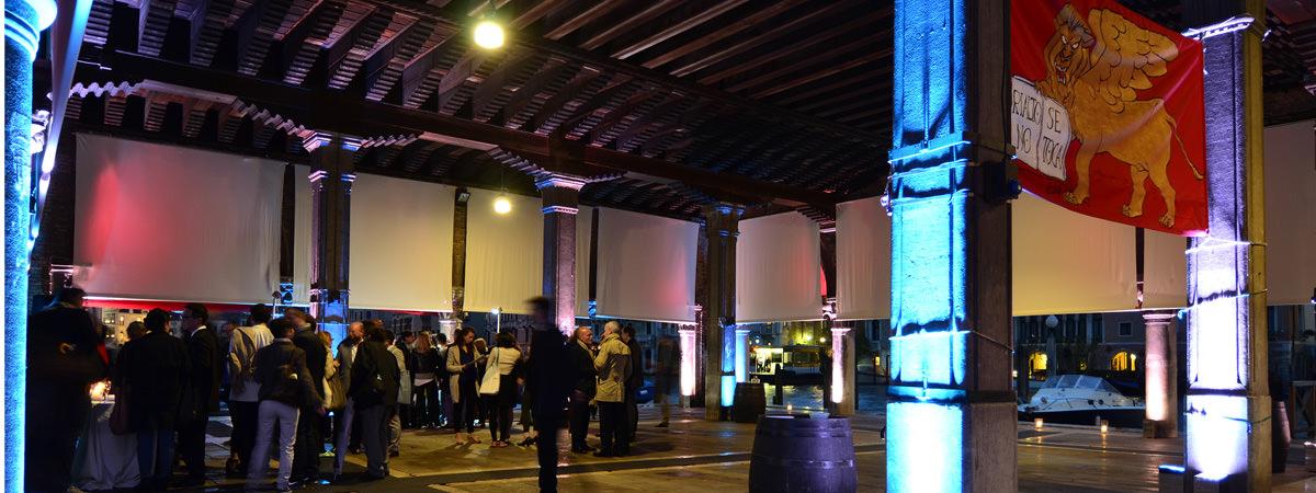 360-Degrees-Film-Hong-Kong-Event-Pescheria-5