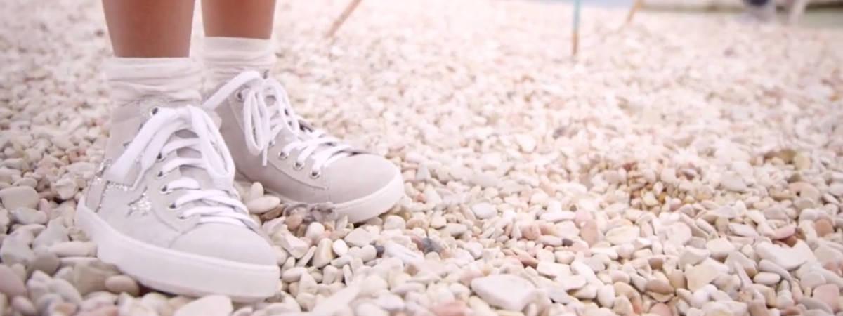 360-Degrees-Film-Nero-Giardini-Junior-Commercial-3