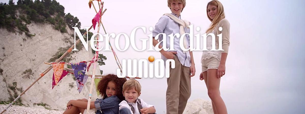360-Degrees-Film-Nero-Giardini-Junior-Commercial-4
