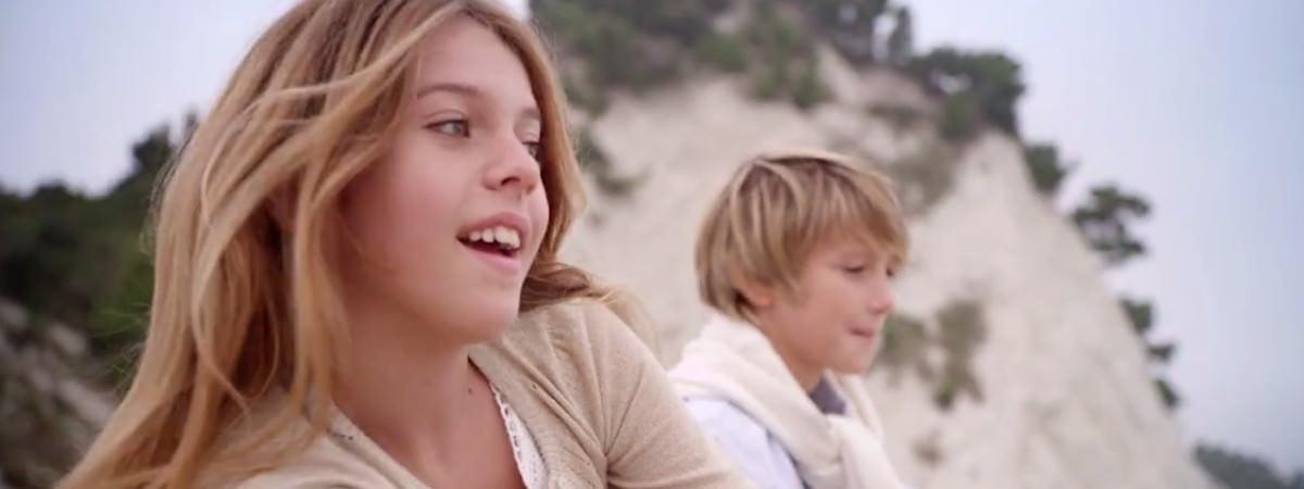 360-Degrees-Film-Nero-Giardini-Junior-Commercial-5
