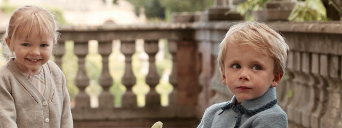 360-Degrees-Film-Nero-Giardini-Junior-FW-2014-2