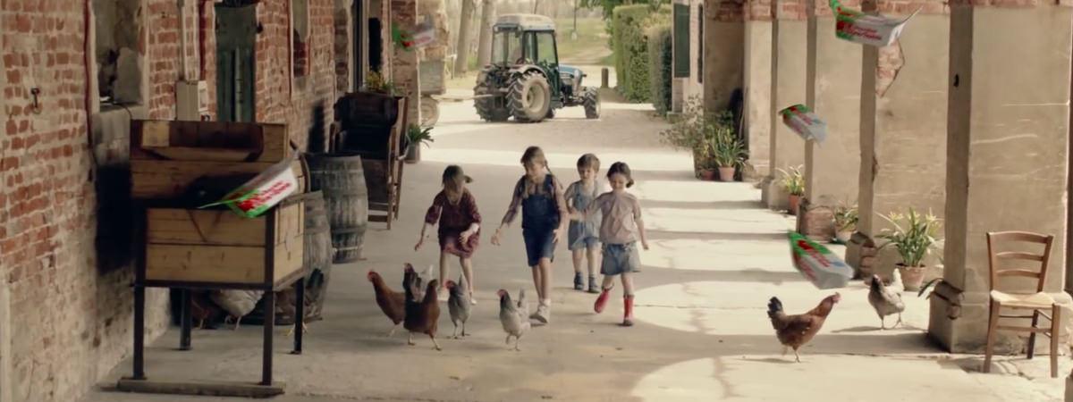 360-Degrees-Film-Nonno-Nanni-2015-Fresco-Spalmabile-1