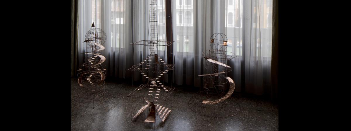 360-Degrees-Film-Edge-of-Chaos-Biennale-Lituania-2015-1