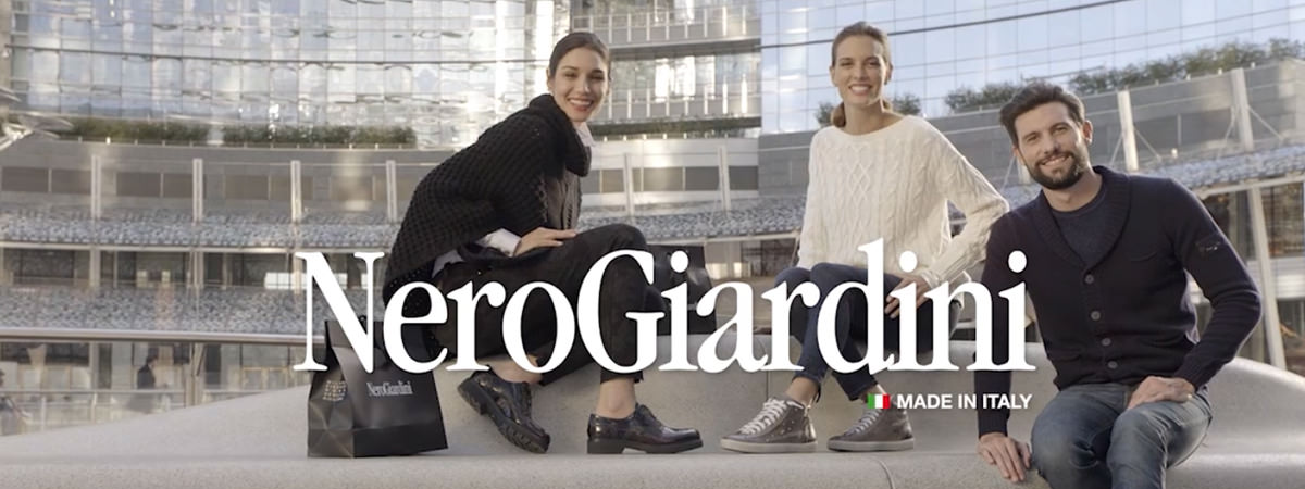 360-Degrees-Film-Nero-Giardini-Adulto-Milano-Commercial-FW-2015-2