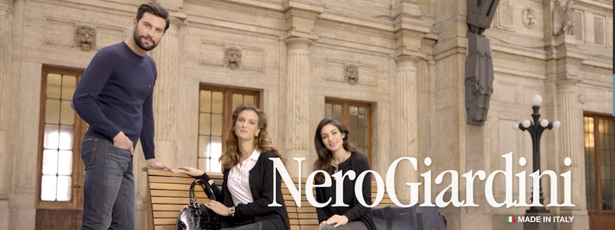 360-Degrees-Film-Nero-Giardini-Adulto-Milano-Commercial-FW-2015-5
