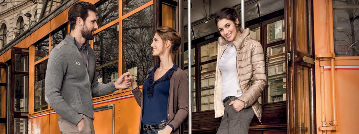 360-Degrees-Film-Nero-Giardini-Adulto-Milano-FW-2015-1