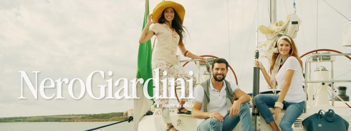 360-Degrees-Film-Nero-Giardini-Adulto-Sardegna-Commercial-PE-2016-1