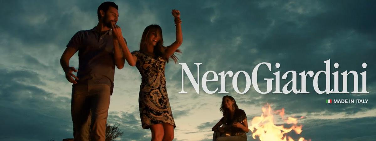 360-Degrees-Film-Nero-Giardini-Adulto-Sardegna-Commercial-PE-2016-2