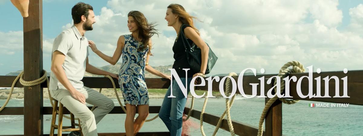 360-Degrees-Film-Nero-Giardini-Adulto-Sardegna-Commercial-PE-2016-3