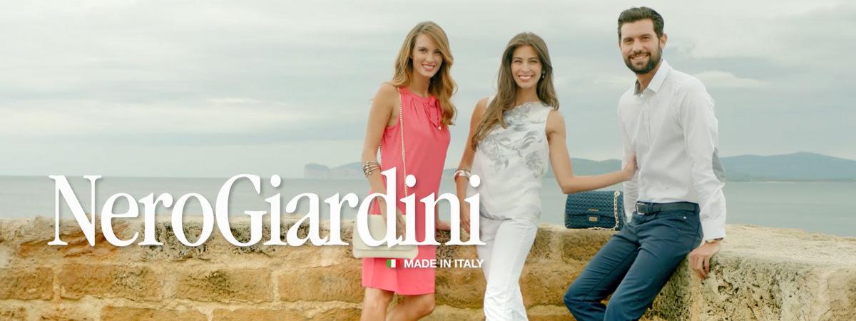 360-Degrees-Film-Nero-Giardini-Adulto-Sardegna-Commercial-PE-2016-4