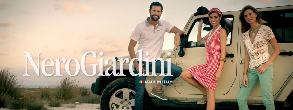 360-Degrees-Film-Nero-Giardini-Adulto-Sardegna-Commercial-PE-2016-5
