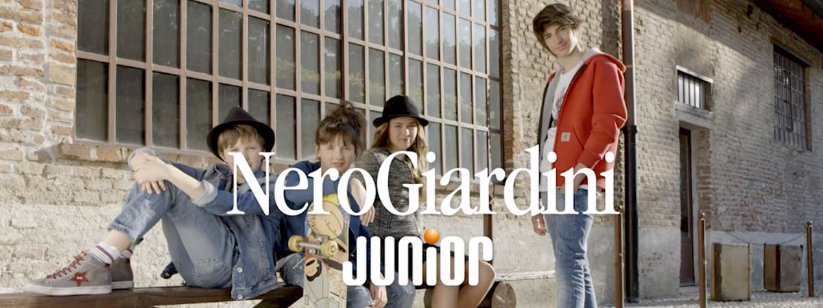 360-Degrees-Film-Nero-Giardini-Junior-Milano-FW-Commercial-2015-1