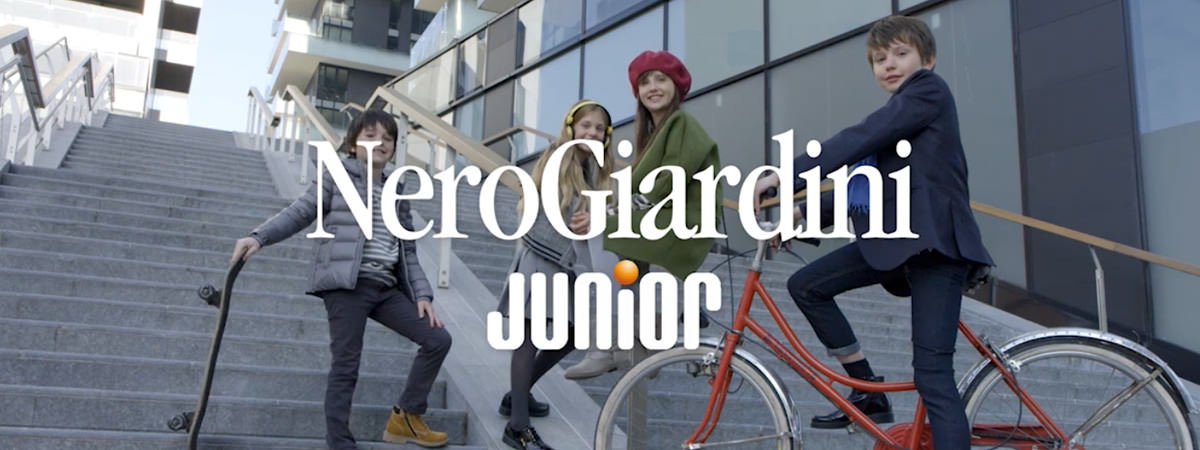 360-Degrees-Film-Nero-Giardini-Junior-Milano-FW-Commercial-2015-4