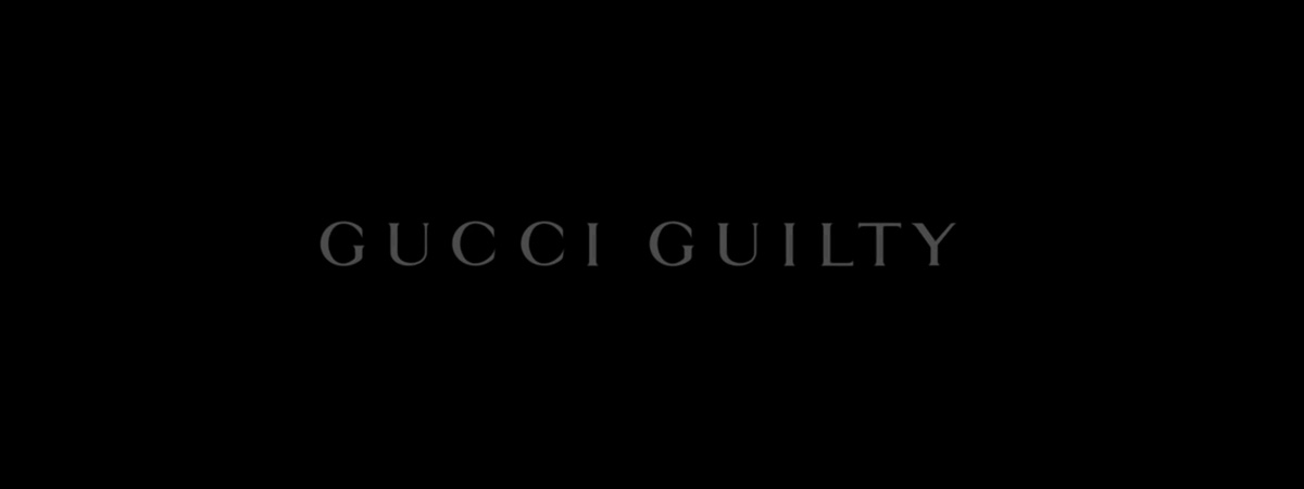 360-degrees-film-gucci-guilty-jared-leto-mai-2015-1