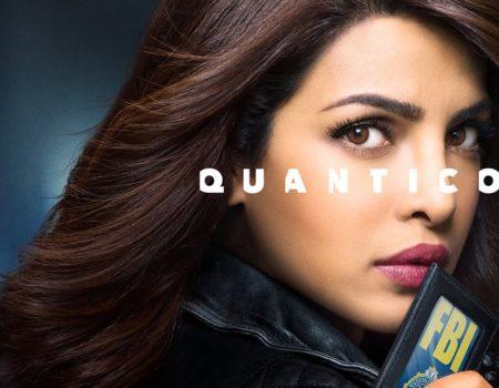 Quantico S03E01 – The Conscience Code